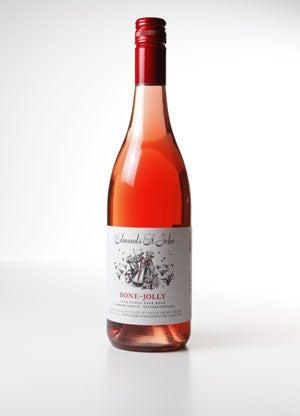 httpswww.saveur.comsitessaveur.comfilesimport2010images2010-107-com-rose-wine-edmunds-st-john-bone-jolly-gamay-102.jpg