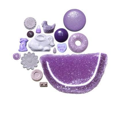 httpswww.saveur.comsitessaveur.comfilesimport2009images2009-1006-purple-candies-I.jpg