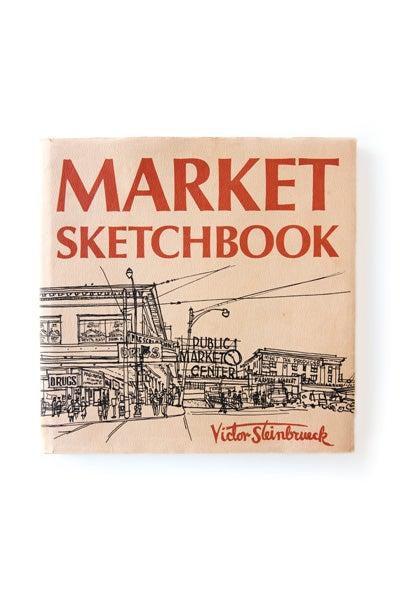 Market Reads