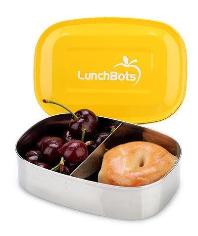 httpswww.saveur.comsitessaveur.comfilesimport2009images2009-12634-lunch-box-roundup-400.jpg
