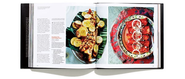 httpswww.saveur.comsitessaveur.comfilesimport2012images2012-127-Article-food-photography-3-600×256.jpg
