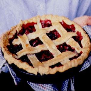 httpswww.saveur.comsitessaveur.comfilesimport2008images2008-04626-11_bluebarb_pie_300.jpg