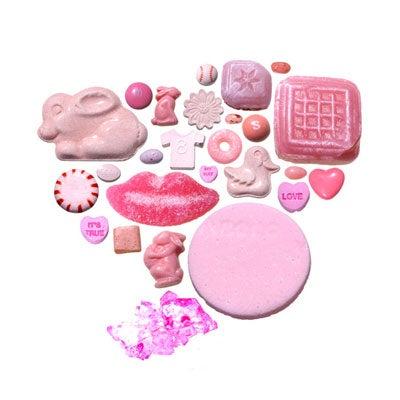 httpswww.saveur.comsitessaveur.comfilesimport2009images2009-1004-pink-candies-I.jpg