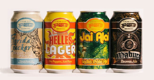 httpswww.saveur.comsitessaveur.comfilesimport2013images2013-067-feature_florida-beer_cigar-city-cans_650x338.jpg