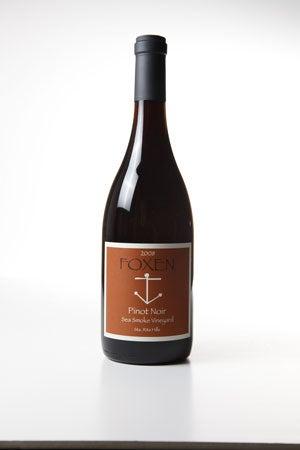 httpswww.saveur.comsitessaveur.comfilesimport2010images2010-107-com-red-wine-foxen-sea-smoke-vineyard-1026-p.jpg.jpg