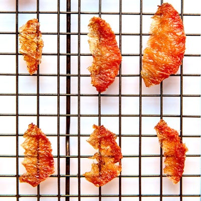 thumb-high-and-dry-candied-grapefruit-400x400