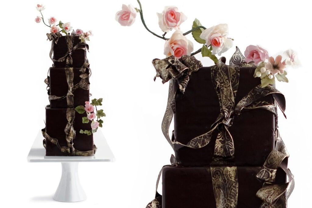 httpswww.saveur.comsitessaveur.comfilesimport20142014-07gallery_birthday-cakes-maggie-austin-collage_1200x800.jpg