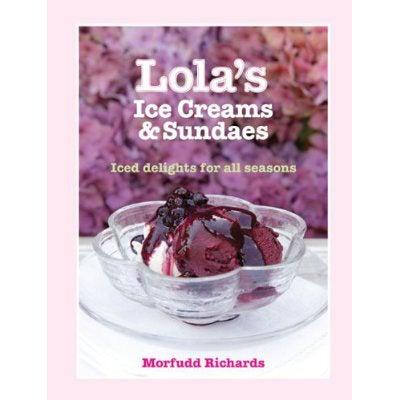 Lola's Ice Creams & Sundaes