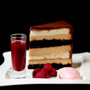httpswww.saveur.comsitessaveur.comfilesimport2009images2009-06626-121_web_heaven_and_hell_cake_300.jpg