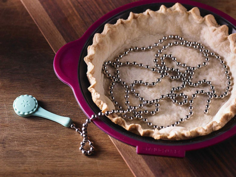 SAVEUR Gift Guides: Essential Tools for the Home Bakers