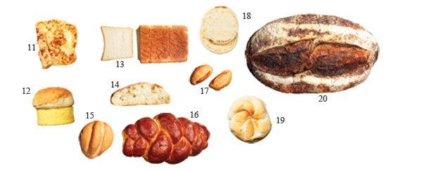 httpswww.saveur.comsitessaveur.comfilesimport2011images2011-037-SAV137-breads2-600×244.jpg