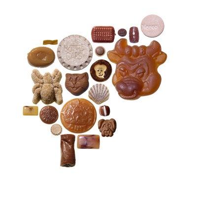 httpswww.saveur.comsitessaveur.comfilesimport2009images2009-1007-brown-candies-I.jpg