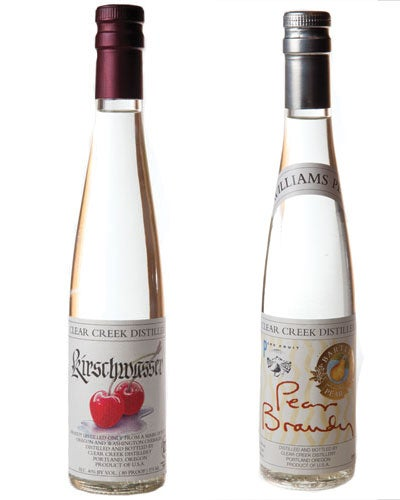 httpswww.saveur.comsitessaveur.comfilesimport2010images2010-127-SV134-Crystal_Clear-_clear_creek_distillery.jpg