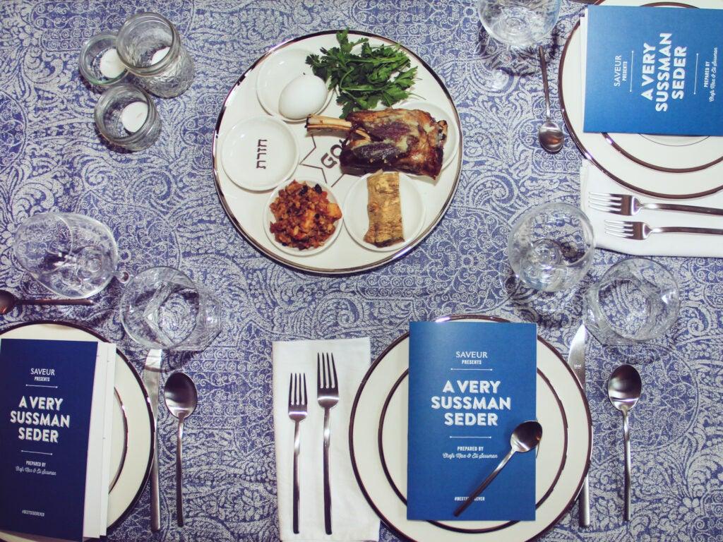 httpswww.saveur.comsitessaveur.comfilesimport2015Best-Seder-Ever14_2000x1500.jpg