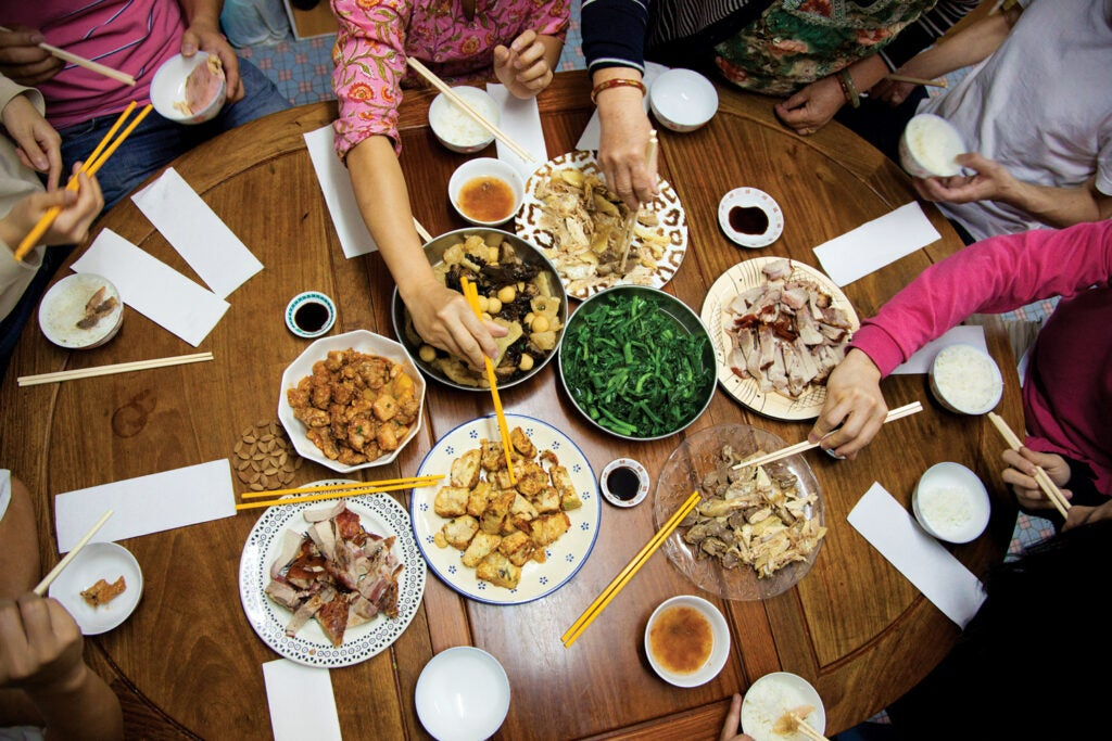 httpswww.saveur.comsitessaveur.comfilesimport2012images2012-12103-CHINESE-NEW-YEAR_MG_5430.jpg