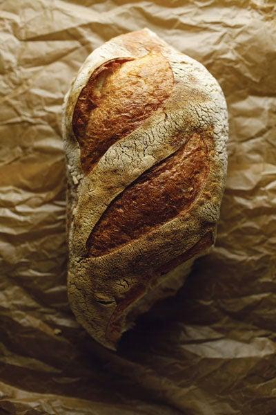 httpswww.saveur.comsitessaveur.comfilesimport2012images2012-047-Am_Bread_48.jpg