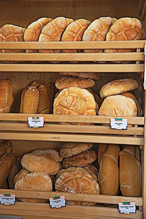 httpswww.saveur.comsitessaveur.comfilesimport20142014-03scenes-from-the-dalamatian-coast-local-bakery-500×750-i164.jpg
