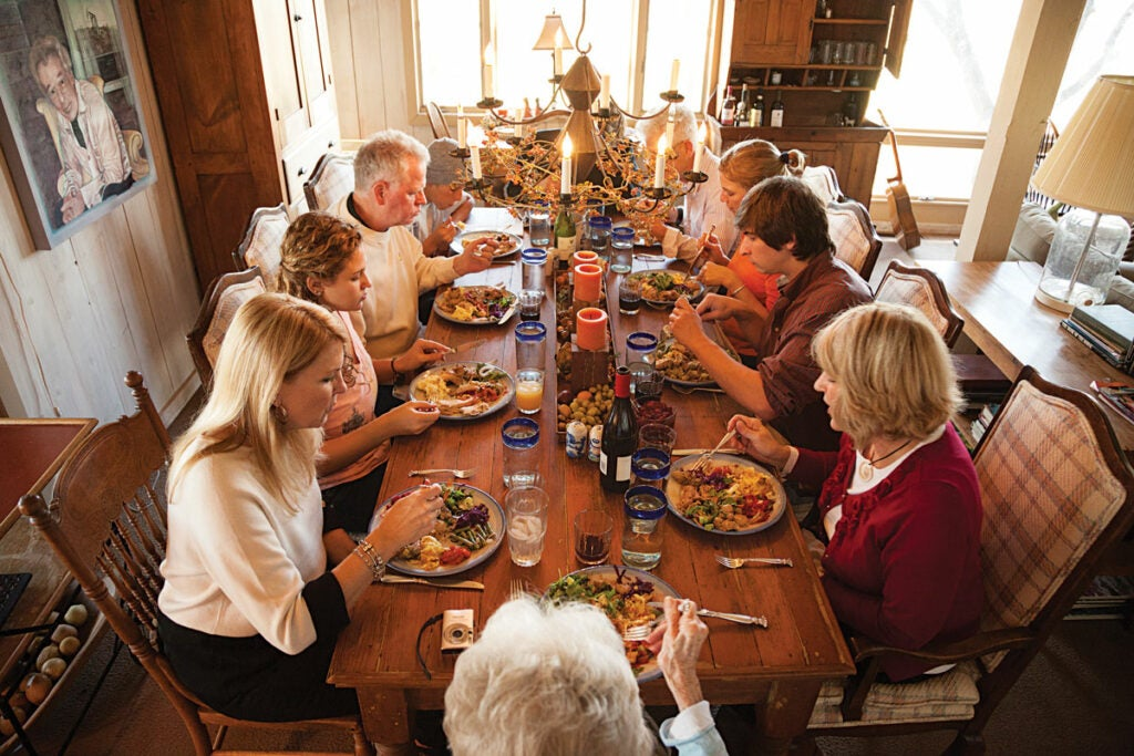 httpswww.saveur.comsitessaveur.comfilesimport2013article_state-of-grace-thanksgiving-meal_1200x800.jpg