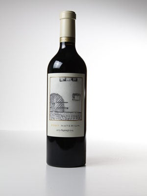 httpswww.saveur.comsitessaveur.comfilesimport2010images2010-107-com-red-wine-materium-maybach-family-vineyards-102.jpg