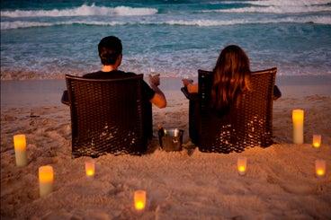 Love Struck at the Hard Rock Hotel & Casino Punta Cana
