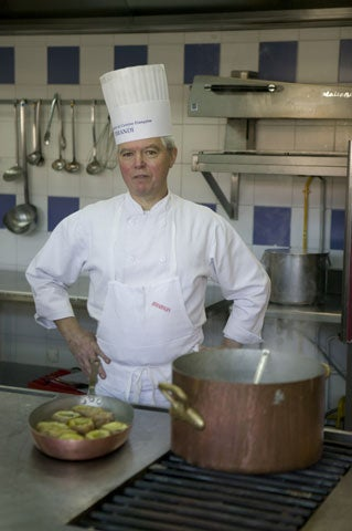 httpswww.saveur.comsitessaveur.comfilesimport2009images2009-01634-cooking_school_10_480.jpg