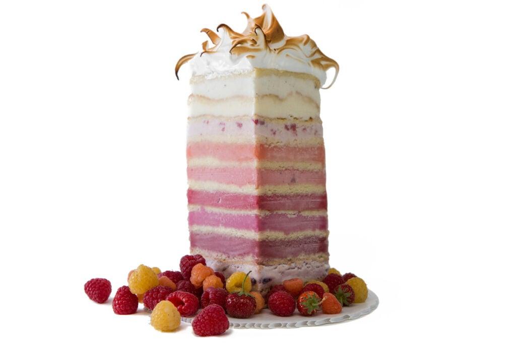 httpswww.saveur.comsitessaveur.comfilesimport20142014-07gallery_birthday-cake-sherry-yard-baked-alaska_1200x800.jpg