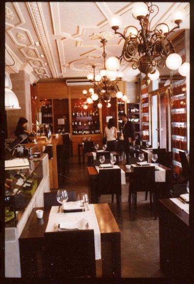 httpswww.saveur.comsitessaveur.comfilesimport2010images2010-127-SV85-Valencia-Burdeos-Interior-400.jpg