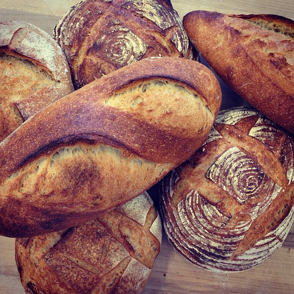 The Best Things We Cooked in 2013