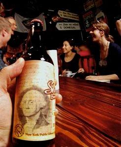 httpswww.saveur.comsitessaveur.comfilesimport2011images2011-057-george-beer_300.jpg