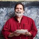 Gulf Coast Chefs and Seafood