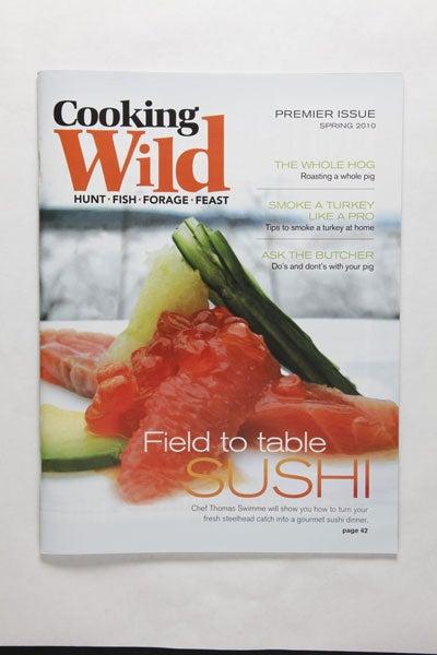 httpswww.saveur.comsitessaveur.comfilesimport2010images2010-097-SAV1010_kitch_cookingwild_P.jpg.jpg