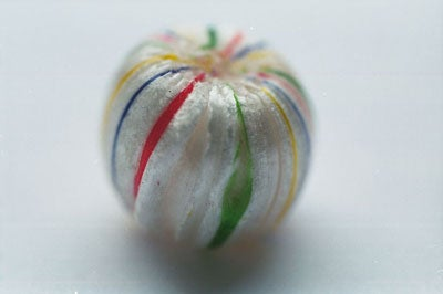 httpswww.saveur.comsitessaveur.comfilesimport2009images2009-1025-Japanese-Silver-Ball-I.jpg
