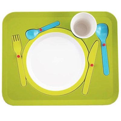 httpswww.saveur.comsitessaveur.comfilesimport2009images2009-12634-kid-puzzle-dinner-tray-400.jpg