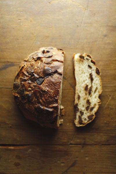 httpswww.saveur.comsitessaveur.comfilesimport2012images2012-047-Am_bread_38.jpg
