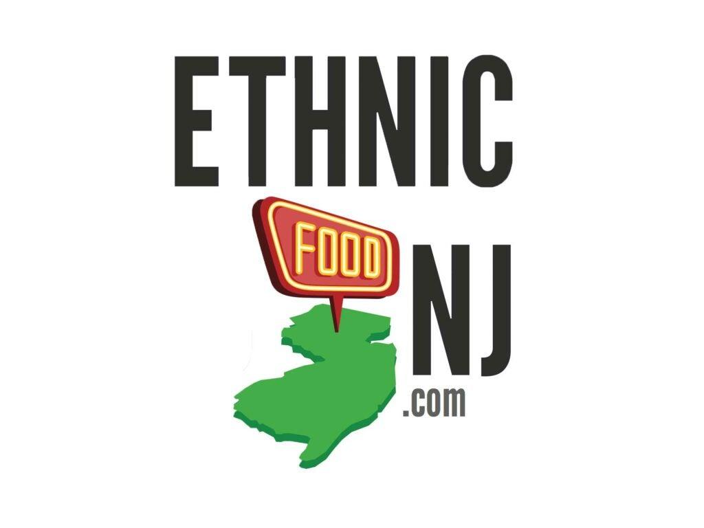 [Ethnic NJ](http://ethnicnj.com/), Anthony Ewing