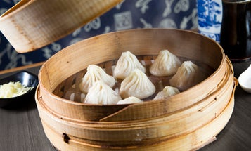 The Essential Tools to Eat Like a Local in China When You Don't Speak a Word of Chinese