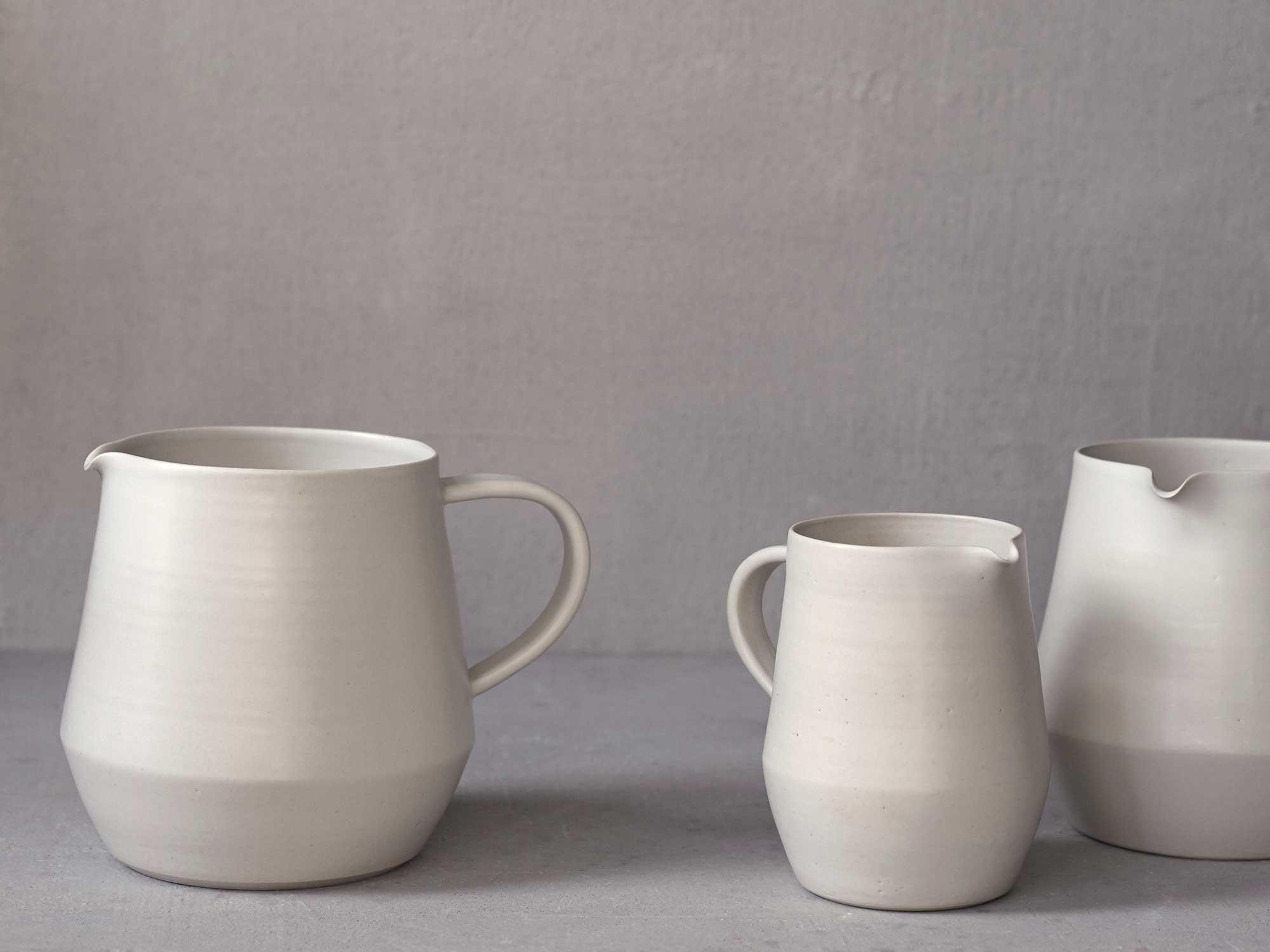 SAVEUR Gift Guides: Gorgeous Kitchen Ceramics We Love