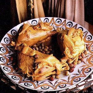 httpswww.saveur.comsitessaveur.comfilesimport2008images2008-02626-25_chicken_with_preserved_lemons_300.jpg