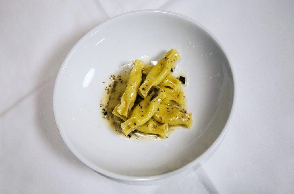 httpswww.saveur.comsitessaveur.comfilesimport2014article_where-were-eating-davios_pasta_1119x739.jpg