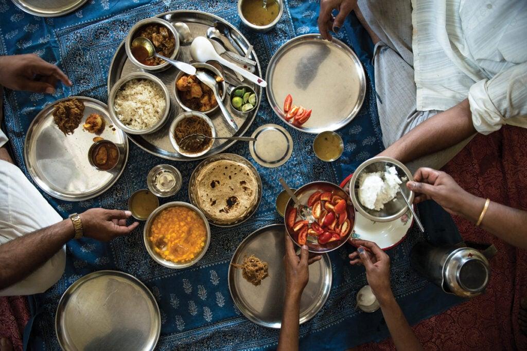 feature_west-india_bhuj_muslim-dinner_food_1200x800.jpg
