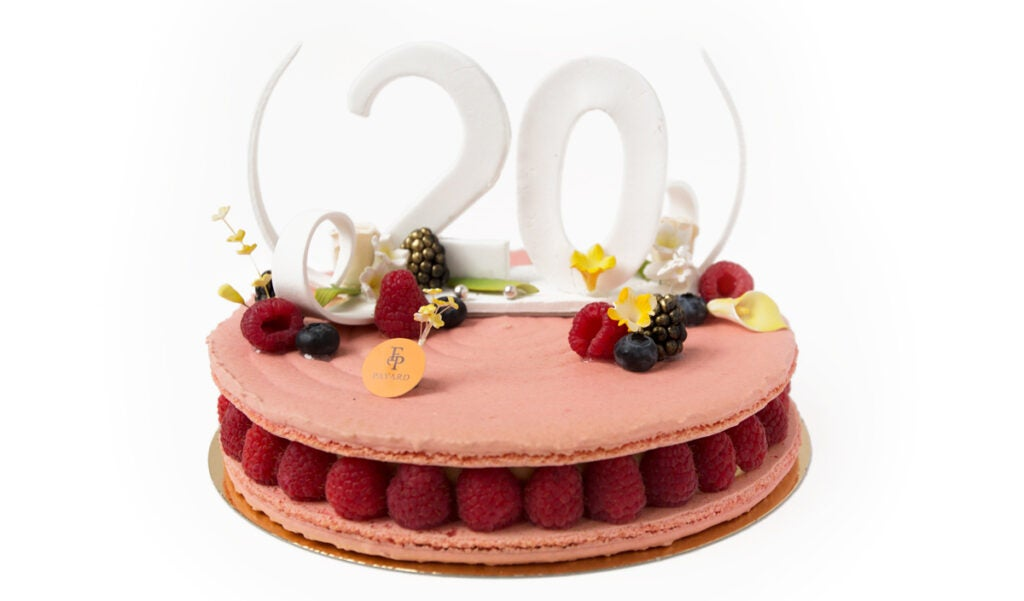 httpswww.saveur.comsitessaveur.comfilesimport20142014-07gallery_birthday-cake-francois-payard_edit_1200x800.jpg
