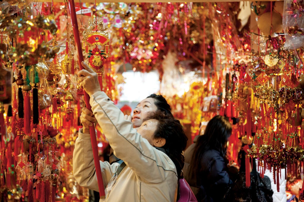 httpswww.saveur.comsitessaveur.comfilesimport2012images2012-12103-CHINESE-NEW-YEAR_MG_5602.jpg