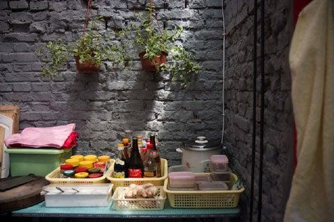 httpswww.saveur.comsitessaveur.comfilesimport2008images2008-04634-beijing_kitchen_13.jpg