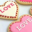 Etsy-Sourced Valentine's Day Treats