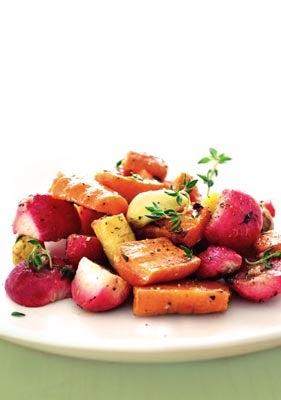 httpswww.saveur.comsitessaveur.comfilesimport2012images2012-047-feastsforallseasons_vegetables.jpg