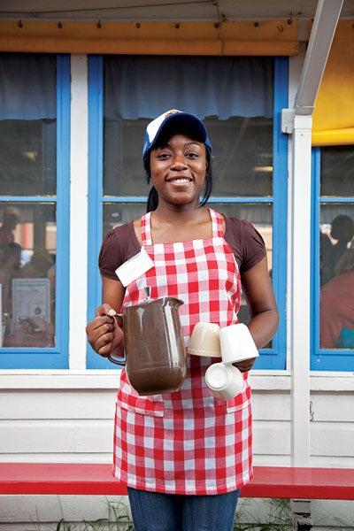 httpswww.saveur.comsitessaveur.comfilesimport2012images2012-057-SAV148-Fairphotos.5-400×600.jpg