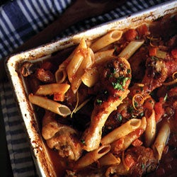 httpswww.saveur.comsitessaveur.comfilesimport2007images2007-02125-05_Chicken_Osso_Buco_with_Penne_250.jpg