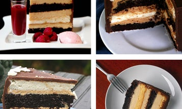 8 Great Recipes that Rocked the Internet