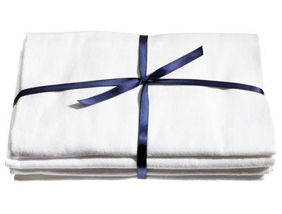 httpswww.saveur.comsitessaveur.comfilesimport2010images2010-01126-60-floursack-towels400.jpg