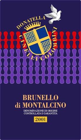 httpswww.saveur.comsitessaveur.comfilesimport2008images2008-01LWG_Brunello-di-Mont-front.jpg